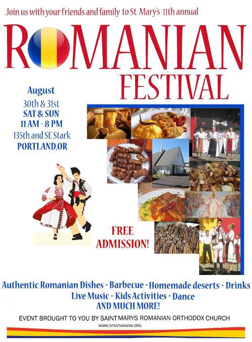 2014 Romanian Festival sm