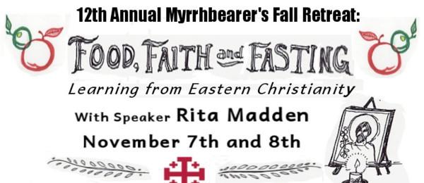 2014 Rita Madden