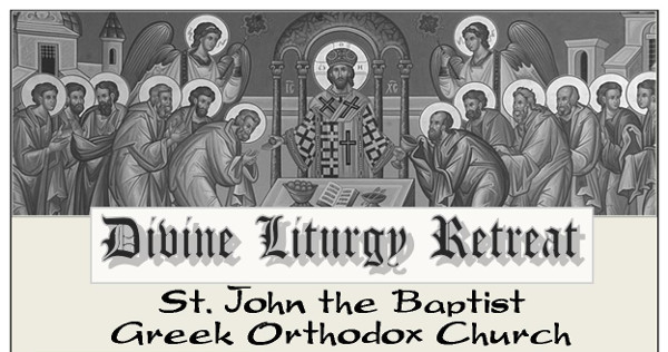 2014 Divine Liturgy Retreat sm