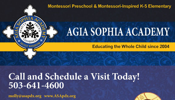 2015 ASA Enroll