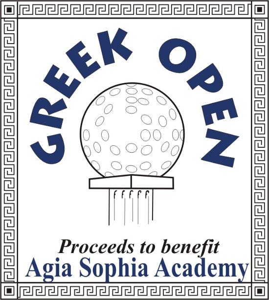2015 Greek Open