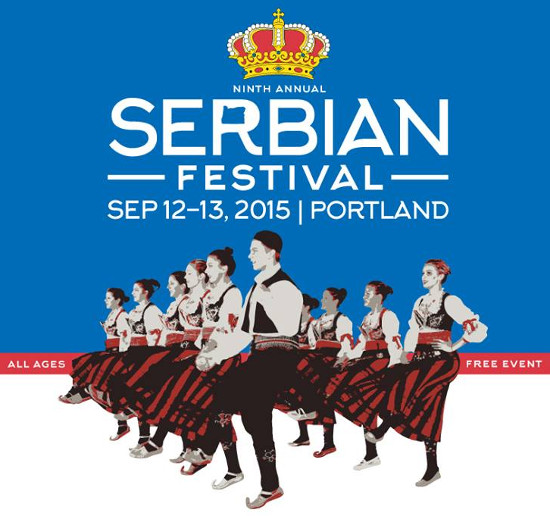2015 Serbian Fest sm