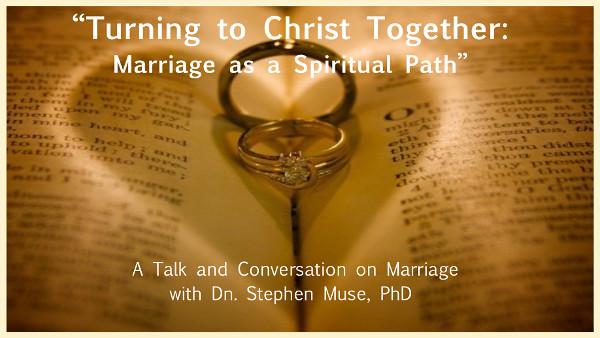 2016 Marriage Retreat