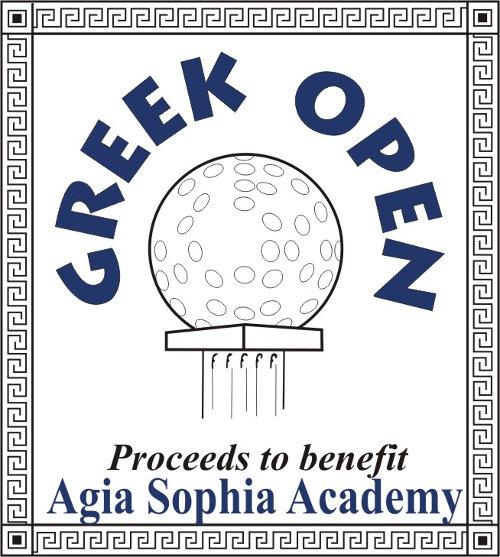 2016 Greek Open