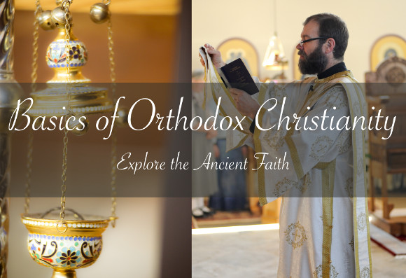 2017-basics-of-orthodoxy
